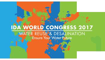 IDA-WC-2017-Logo-Updated