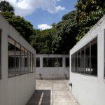 Eduardo Costa. Solário da Casa de Dona Yayá. 2013.