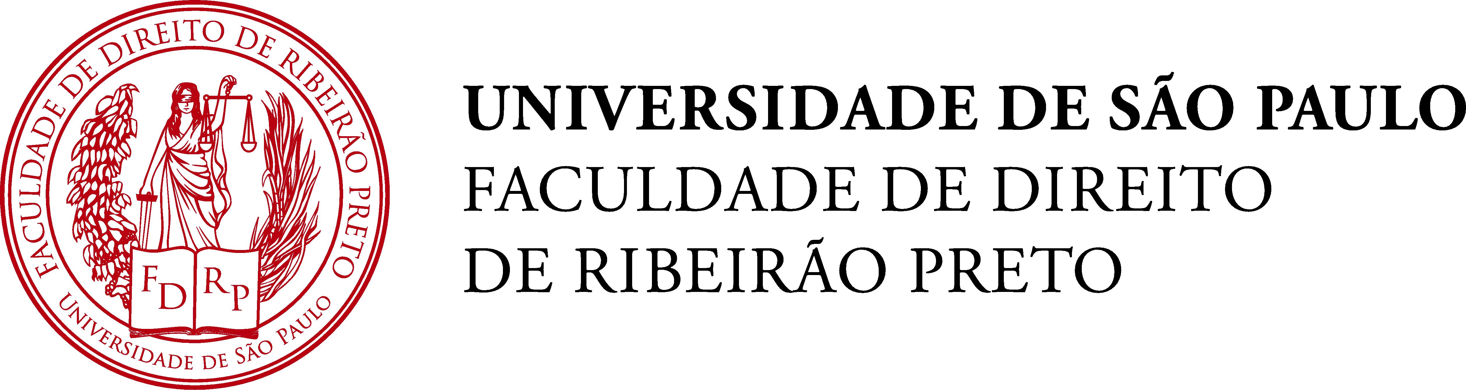 FDRP - USP