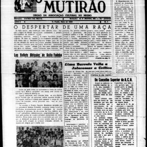 01_O_Mutirao_051958_Página_1