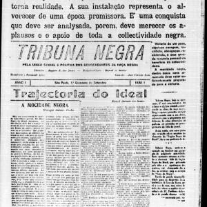 01_Tribuna_Negra_091935_Página_1