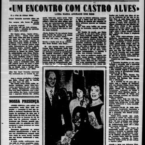 05_Nosso_Jornal_051961_Página_01