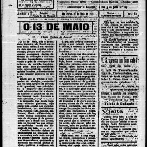 15_O_Estimulo_12051935_Página_1