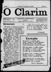 01_O_Clarim_da_Alvorada_06011924_Página_1