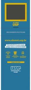 alumni_totem_illustrator