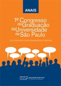 capa_anais_i_congresso_graduacao